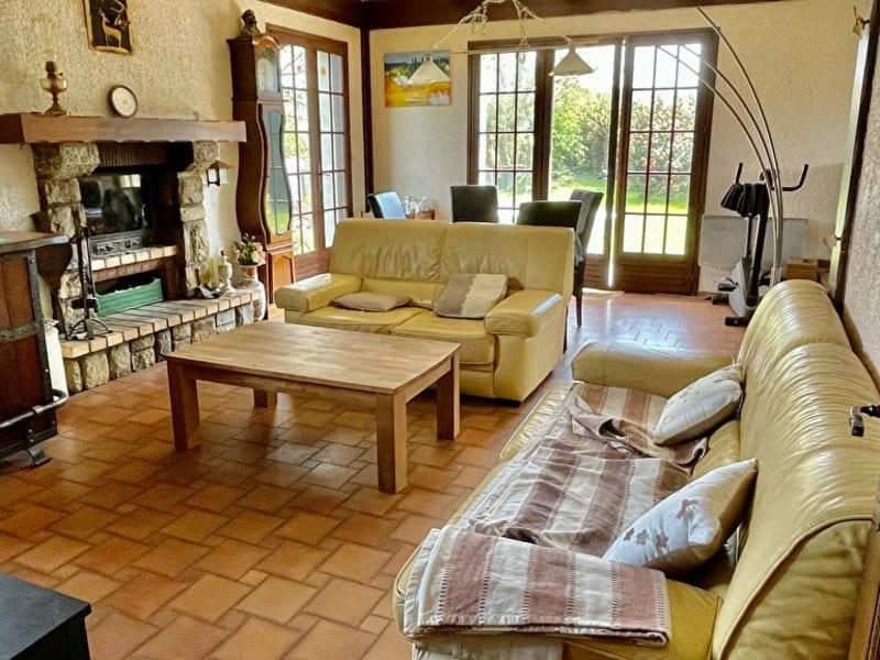 Sale house / villa Pernes les boulogne 336000€ - Picture 1