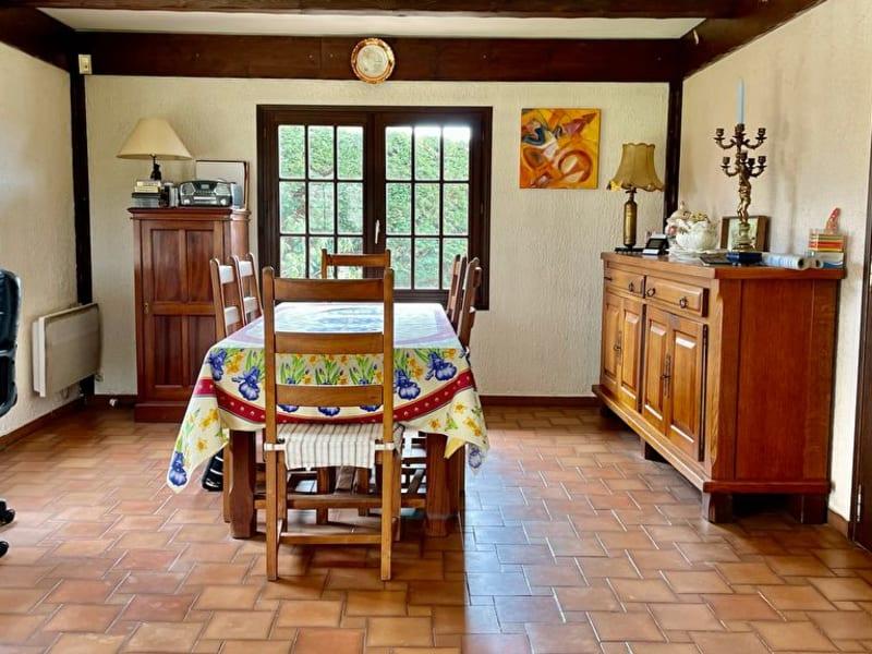 Sale house / villa Pernes les boulogne 336000€ - Picture 2