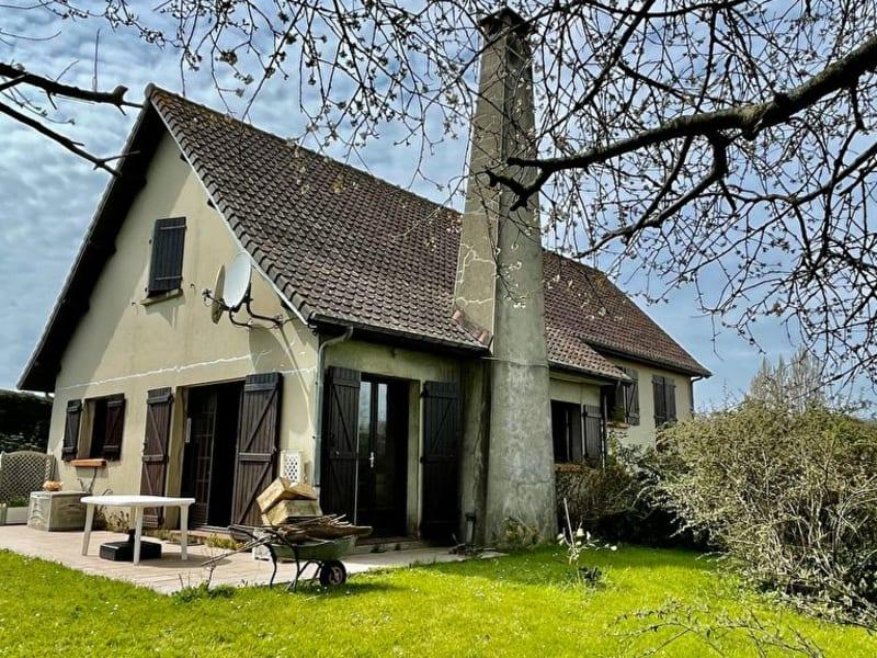 Sale house / villa Pernes les boulogne 336000€ - Picture 3