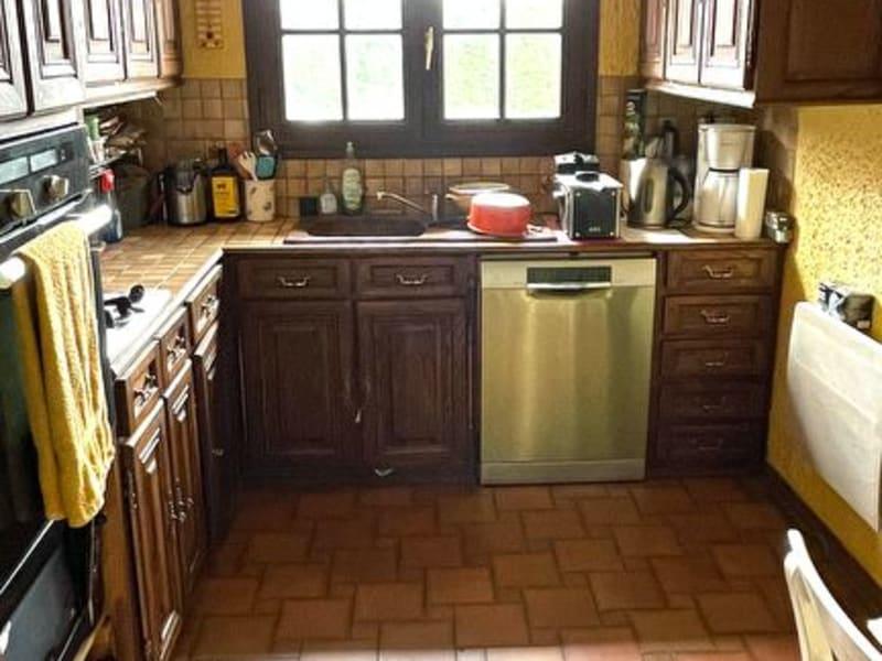 Sale house / villa Pernes les boulogne 336000€ - Picture 5