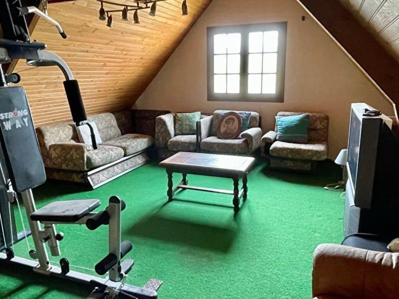 Sale house / villa Pernes les boulogne 336000€ - Picture 7
