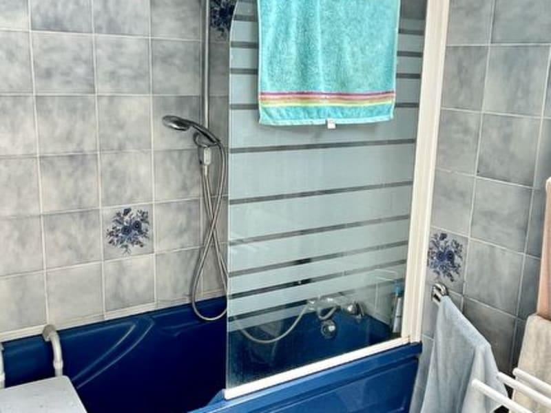 Sale house / villa Pernes les boulogne 336000€ - Picture 8