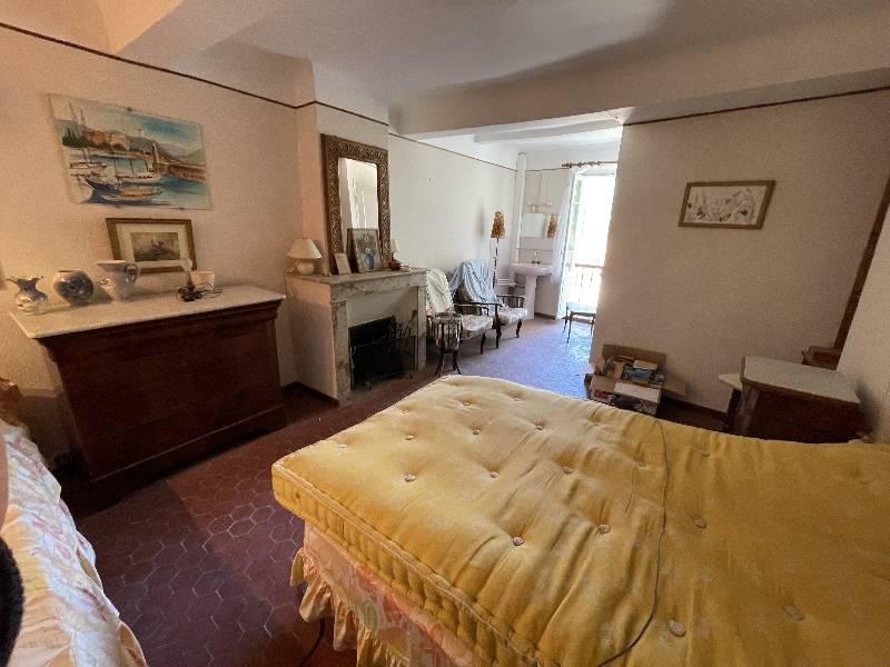 Sale house / villa Claviers 63000€ - Picture 3