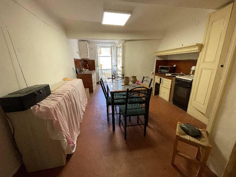 Sale house / villa Claviers 63000€ - Picture 4