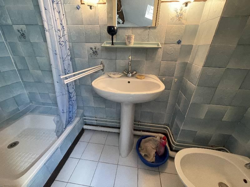 Sale house / villa Claviers 63000€ - Picture 7