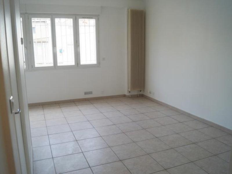 Vente appartement Sarcelles 120000€ - Photo 3