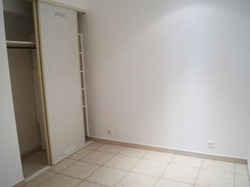 Vente appartement Sarcelles 120000€ - Photo 5