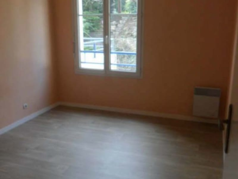 Location appartement St brice sous foret 799,73€ CC - Photo 3
