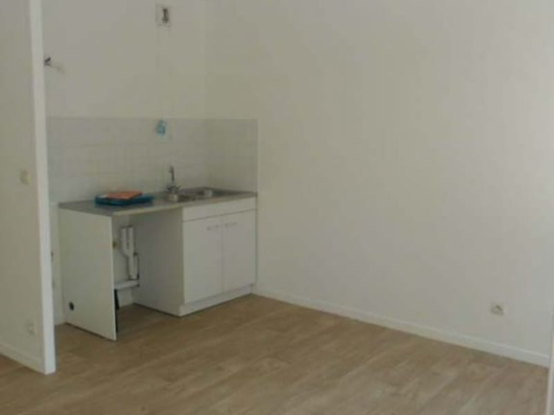 Location appartement St brice sous foret 799,73€ CC - Photo 5