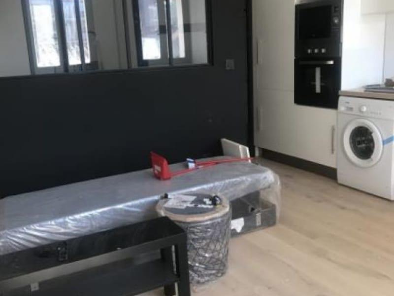 Alquiler  apartamento Toulouse 840€ CC - Fotografía 2