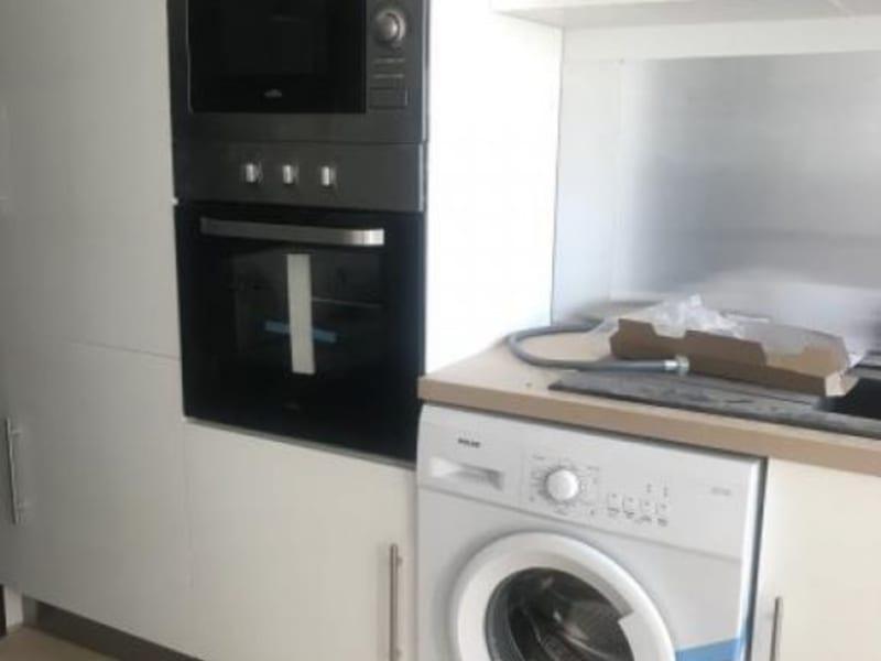 Alquiler  apartamento Toulouse 840€ CC - Fotografía 3