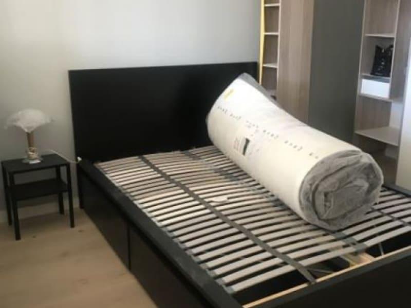 Alquiler  apartamento Toulouse 840€ CC - Fotografía 4