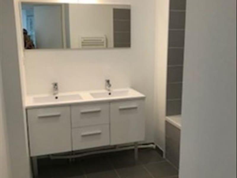 Rental apartment Toulouse 713,80€ CC - Picture 2