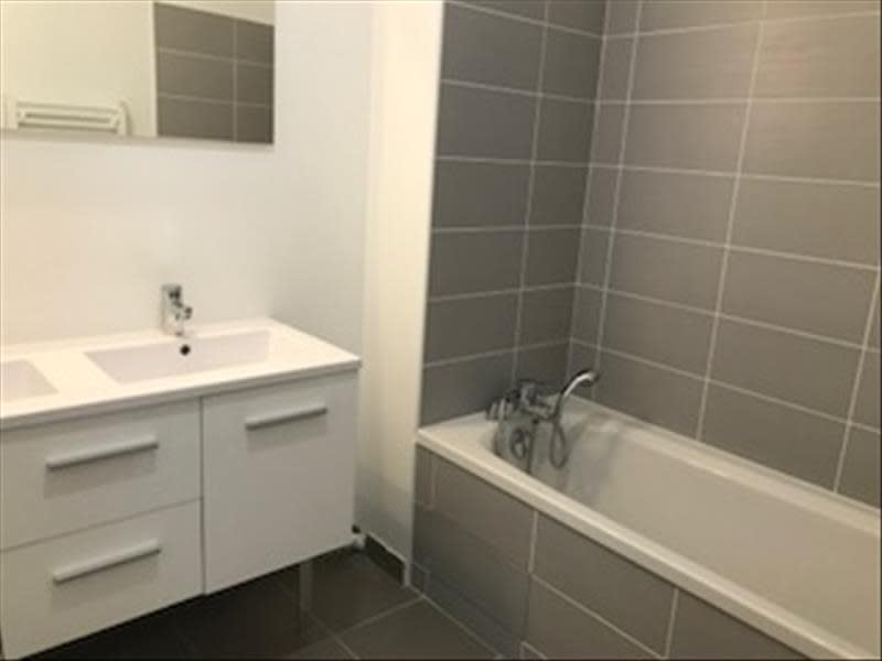 Rental apartment Toulouse 713,80€ CC - Picture 4