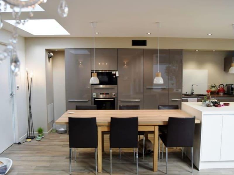 Alquiler  casa Toulouse 2480€ CC - Fotografía 3
