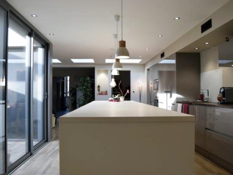 Alquiler  casa Toulouse 2480€ CC - Fotografía 4