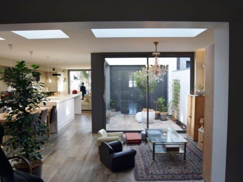 Alquiler  casa Toulouse 2480€ CC - Fotografía 5