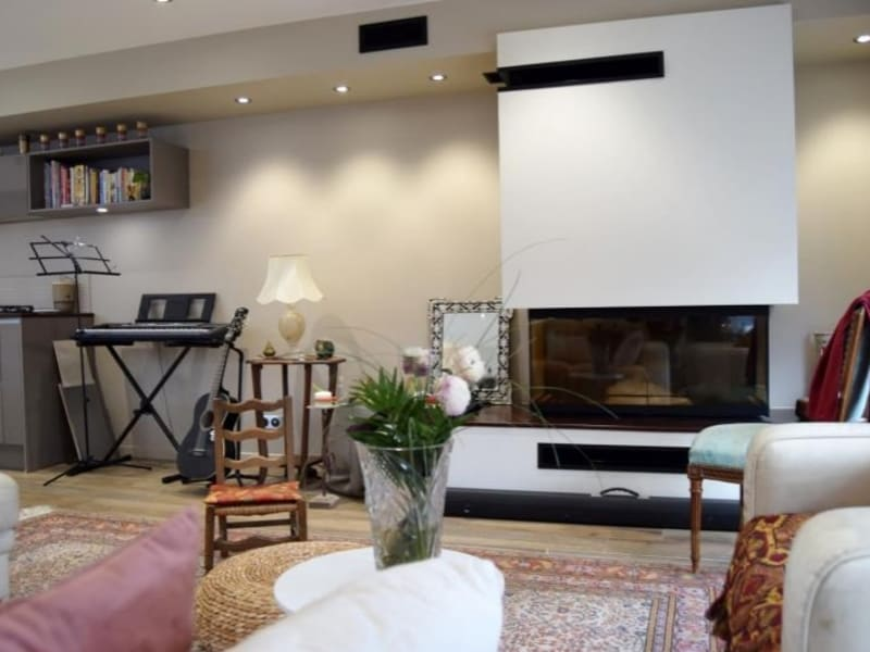 Alquiler  casa Toulouse 2480€ CC - Fotografía 6