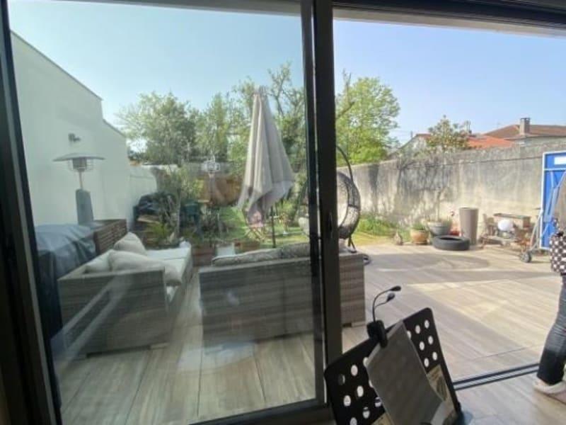 Alquiler  casa Toulouse 2480€ CC - Fotografía 7