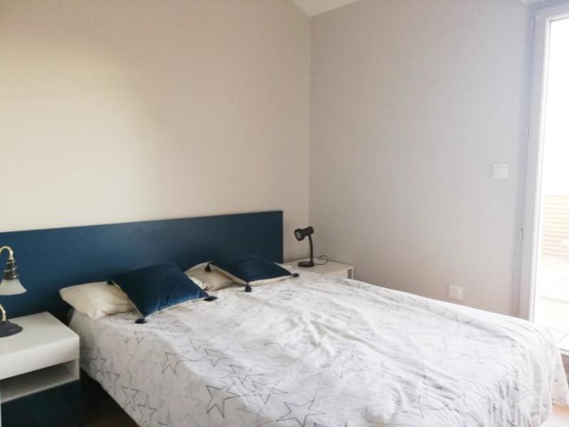 Alquiler  casa Toulouse 2480€ CC - Fotografía 9