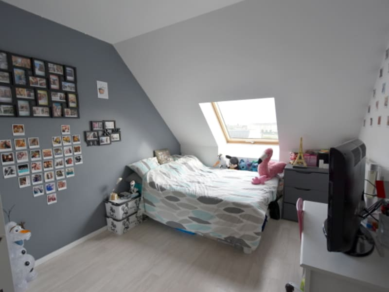Sale apartment Sartrouville 299 000€ - Picture 8