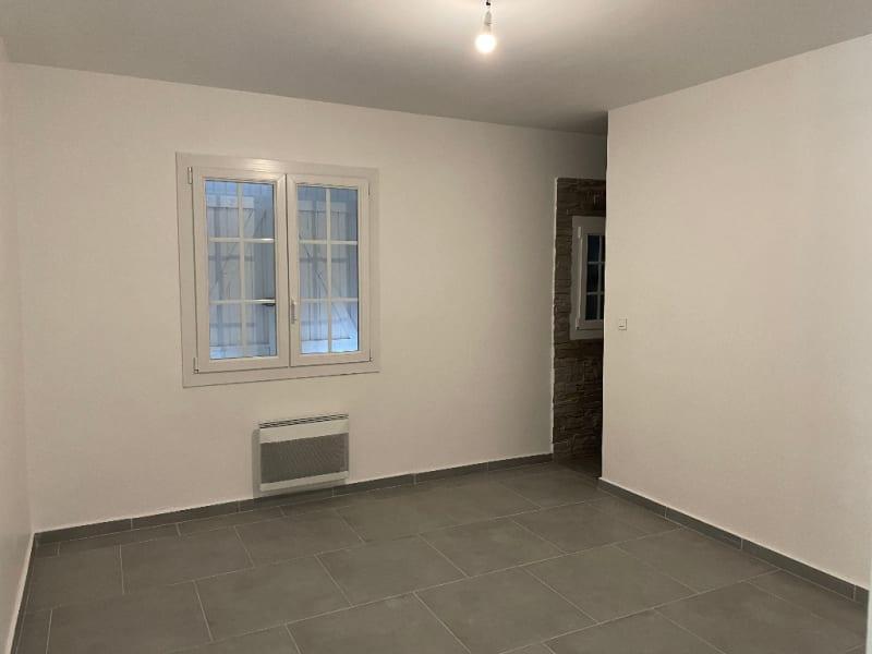 Sale house / villa Marseille 15ème 472000€ - Picture 8