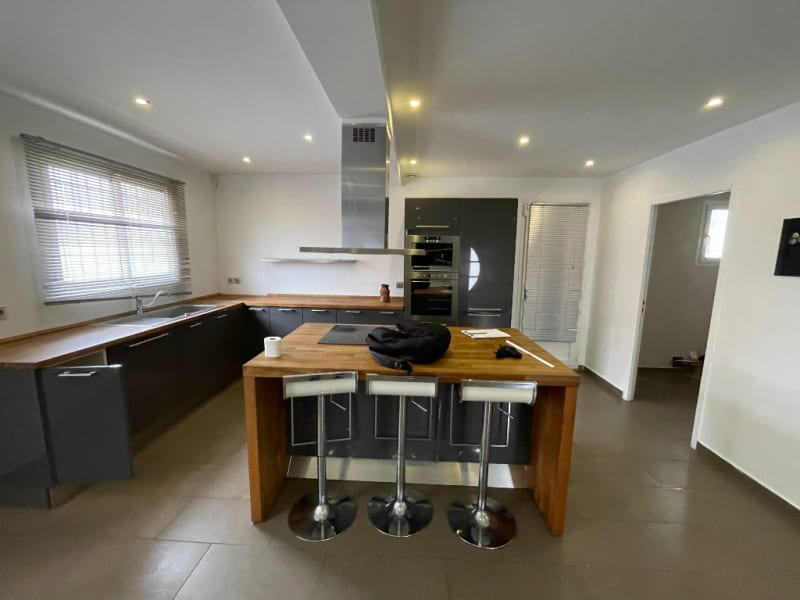 Sale house / villa Marseille 15ème 341 000€ - Picture 2