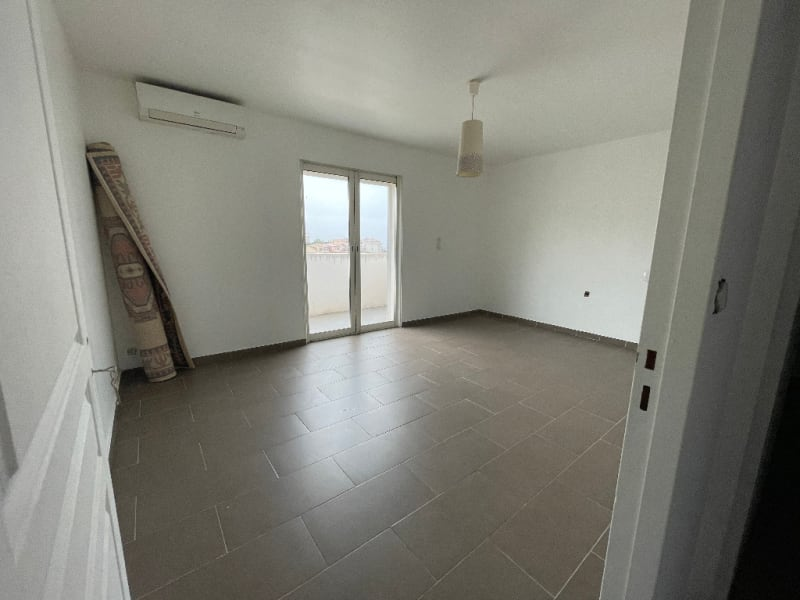 Sale house / villa Marseille 15ème 341 000€ - Picture 9