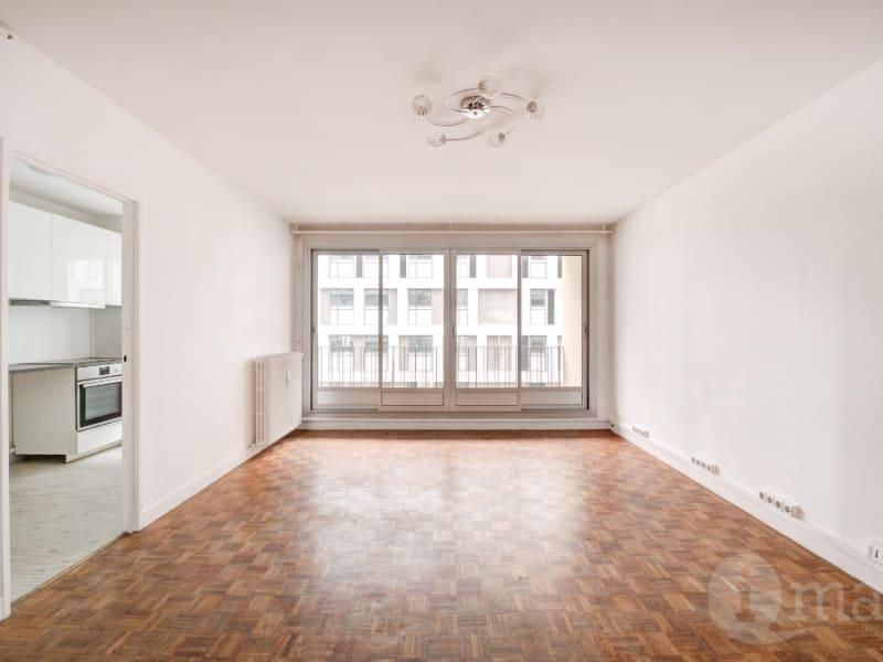 Vente appartement Courbevoie 710000€ - Photo 2