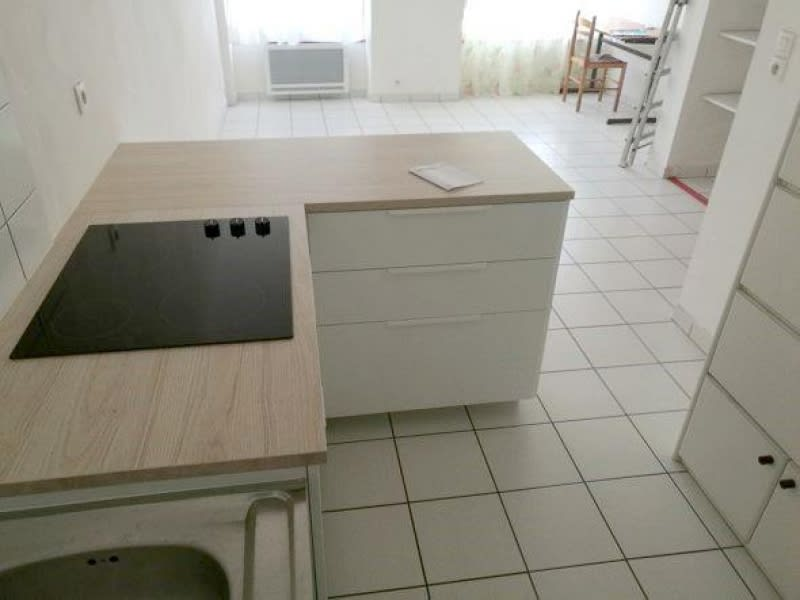 Vente immeuble Brest 212 500€ - Photo 4