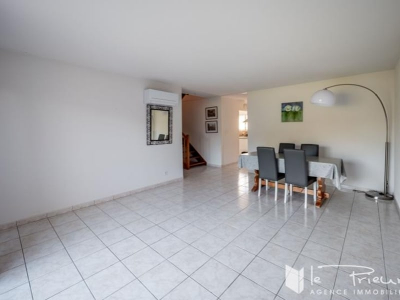 Sale house / villa Gaillac 172000€ - Picture 2