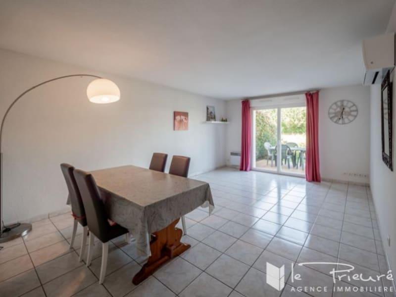 Sale house / villa Gaillac 172000€ - Picture 3