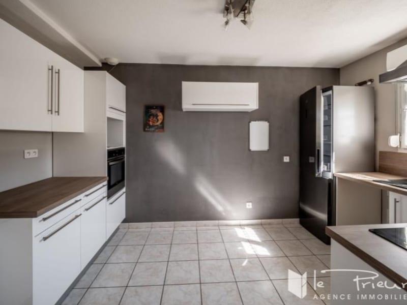 Sale house / villa Gaillac 172000€ - Picture 5