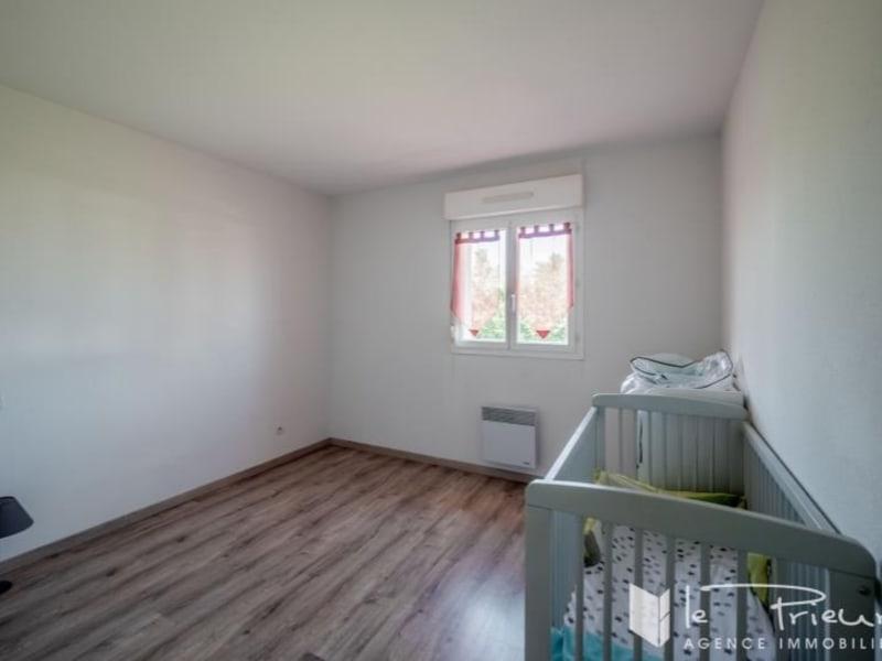 Sale house / villa Gaillac 172000€ - Picture 8