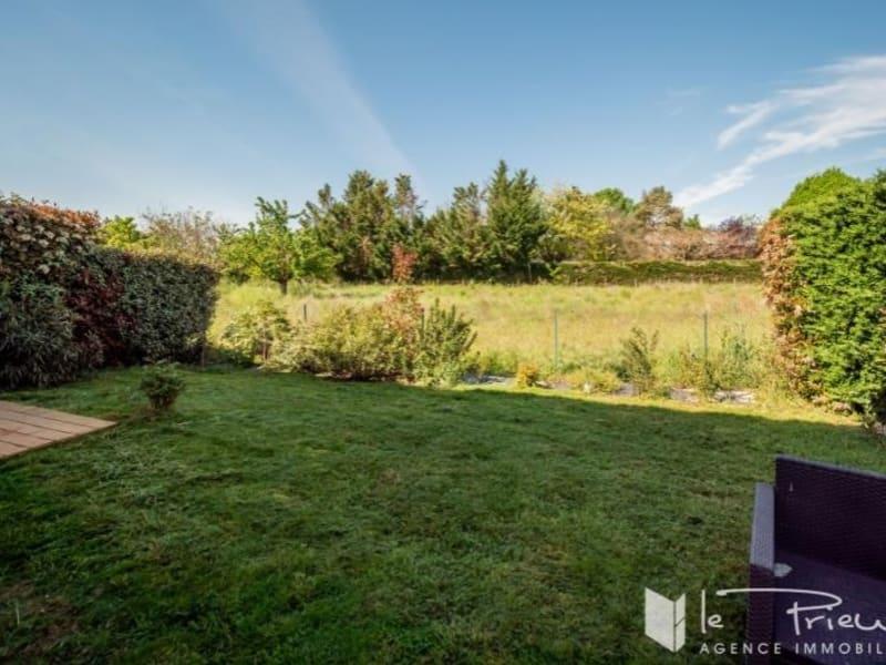 Sale house / villa Gaillac 172000€ - Picture 10