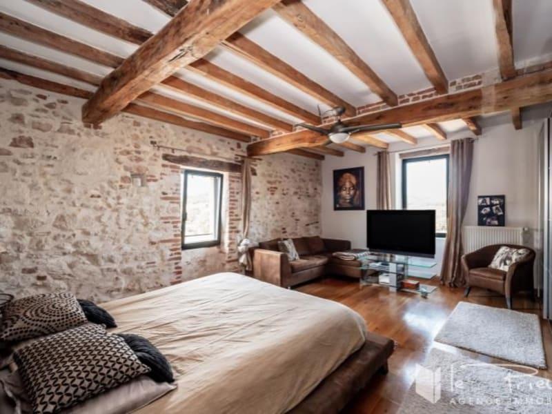 Sale house / villa Albi 785000€ - Picture 7