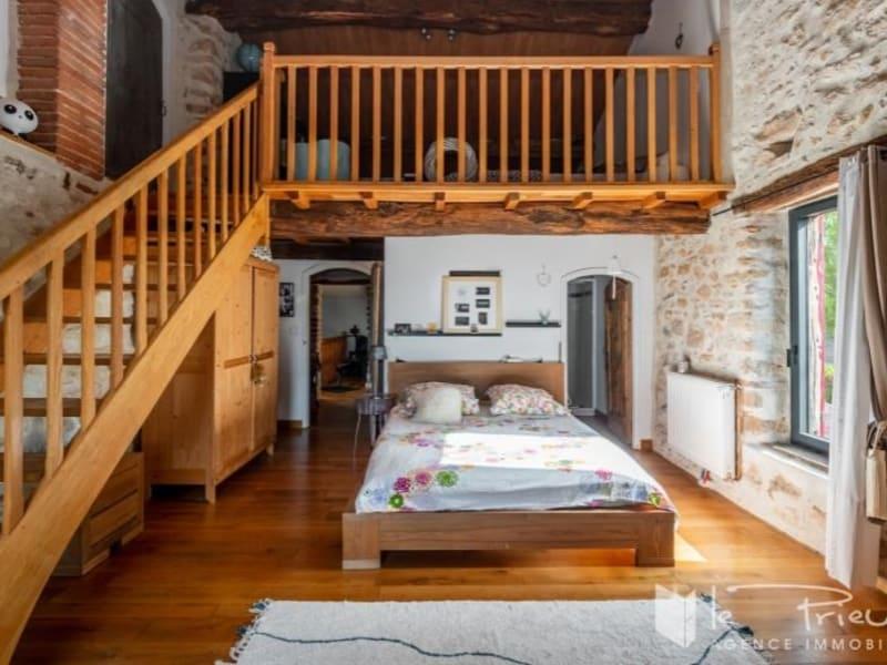 Sale house / villa Albi 785000€ - Picture 9