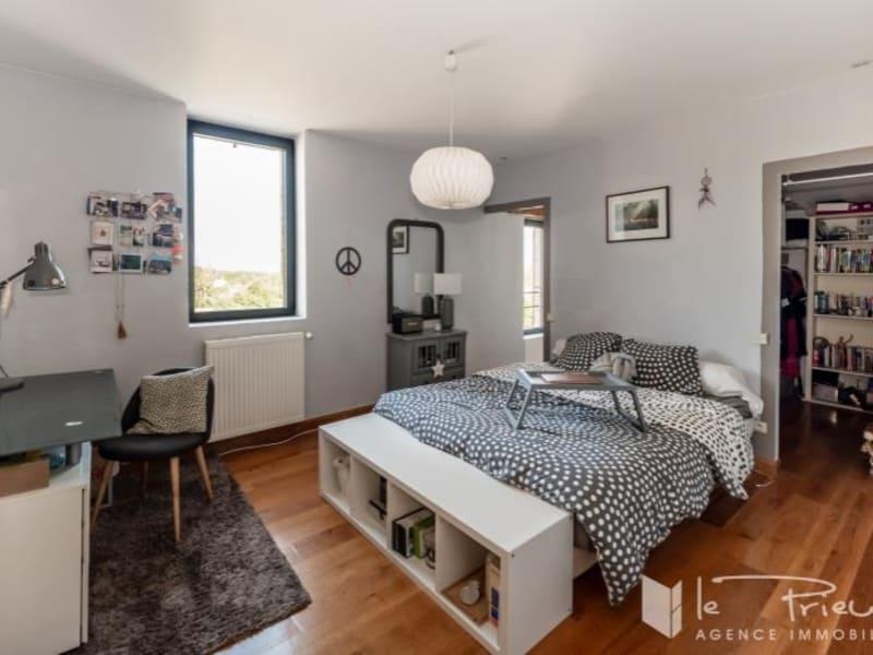 Sale house / villa Albi 785000€ - Picture 10