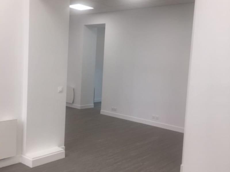 Sale empty room/storage Paris 11ème 1261400€ - Picture 2