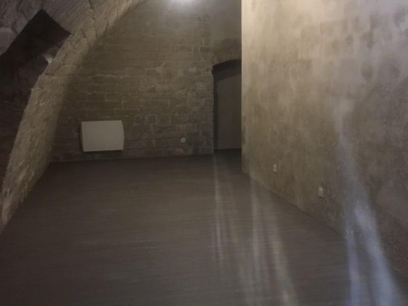 Sale empty room/storage Paris 11ème 1261400€ - Picture 8