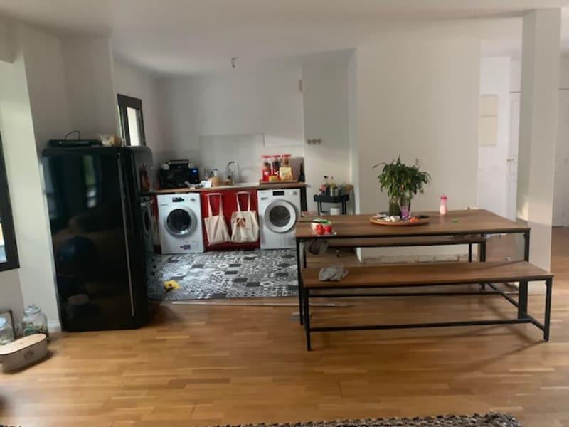 Vente appartement Paris 12ème 1156000€ - Photo 5