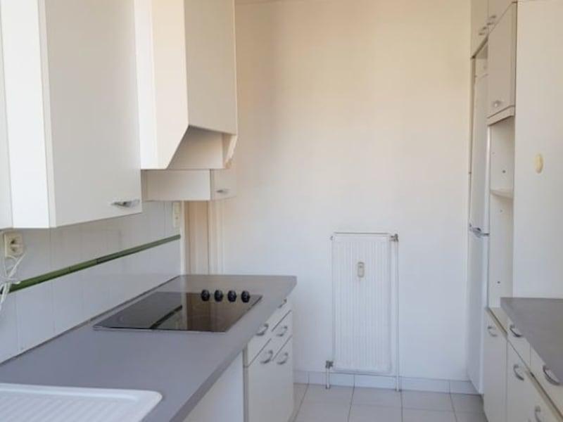 Location appartement Lyon 6ème 2116€ CC - Photo 2