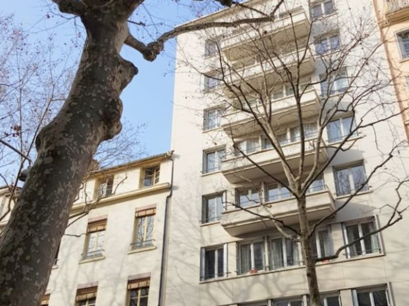 Location appartement Lyon 6ème 2116€ CC - Photo 4