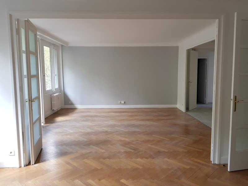 Location appartement Lyon 6ème 2116€ CC - Photo 7