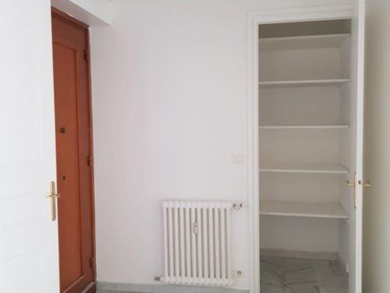 Location appartement Lyon 6ème 2116€ CC - Photo 9
