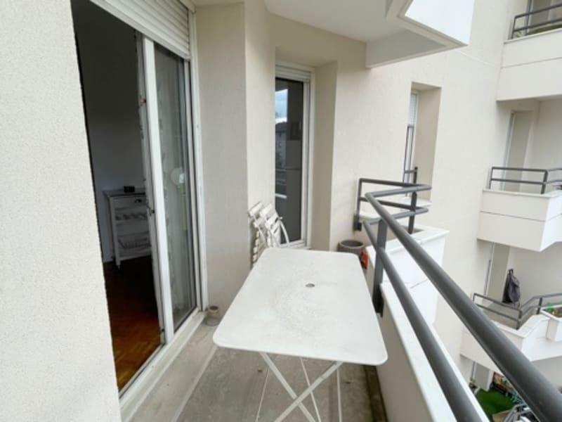 Location appartement Lyon 3ème 650€ CC - Photo 3