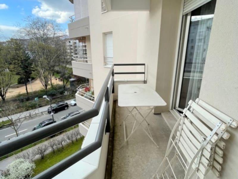 Location appartement Lyon 3ème 650€ CC - Photo 4