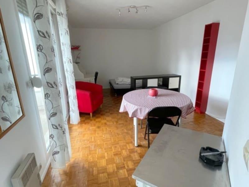 Location appartement Lyon 3ème 650€ CC - Photo 6