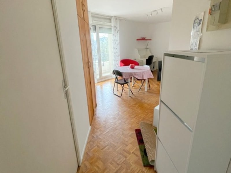 Location appartement Lyon 3ème 650€ CC - Photo 7