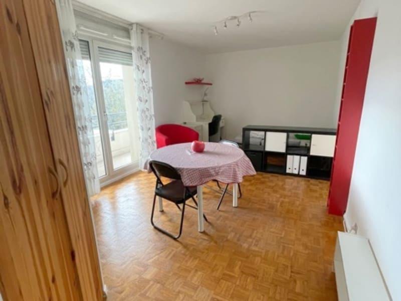 Location appartement Lyon 3ème 650€ CC - Photo 8